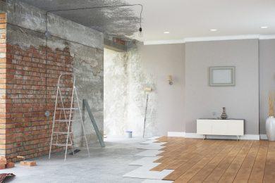 Progettazione e design di interni